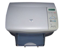 MFP HP PSC 750 All-in-One