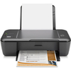 Принтер HP Deskjet 2000 Printer J210c