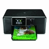 MFP HP Photosmart Plus e-All-in-One B210c