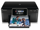 MFP HP Photosmart Premium e-All-in-One Printer C310b